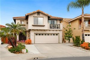 Photo of 2530 Valley View Gln, Escondido, CA 92026 (MLS # 190031469)