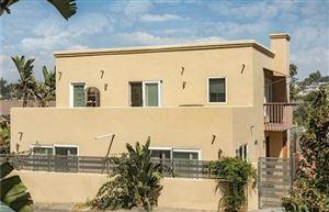 Photo of 925 Sealane, Encinitas, CA 92024 (MLS # 170063470)