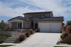 Photo of 1615 New Crest Ct., Carlsbad, CA 92011 (MLS # 190028470)