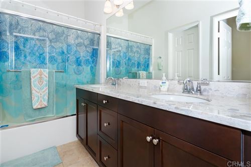 Tiny photo for 5057 Waterview #207, Oceanside, CA 92057 (MLS # 200009470)