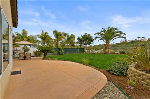 Photo of 6472 Goldenbush Drive, Carlsbad, CA 92011 (MLS # 210004470)