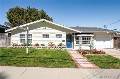 Photo of 2945 E Barnwell, Oceanside, CA 92054 (MLS # 210011470)