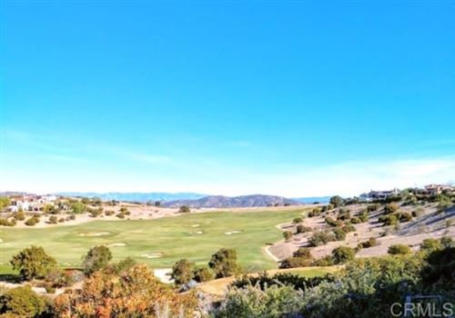 Photo of 7974 Entrada de Luz East, San Diego, CA 92127 (MLS # NDP2100470)