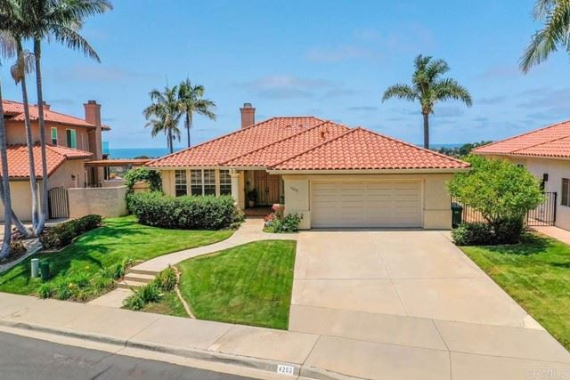 Photo of 4265 Clearview Drive, Carlsbad, CA 92008 (MLS # NDP2108470)