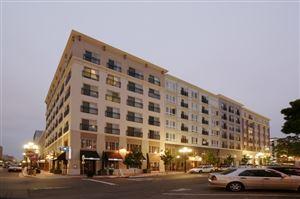 Photo of 450 J St #4211, San Diego, CA 92101 (MLS # 180050471)