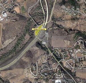 Photo of Mission Rd, Bonsall, CA 92003 (MLS # 190052471)