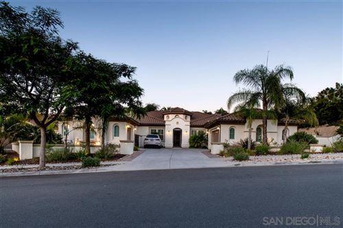 Photo of 11509 Big Canyon Lane, San Diego, CA 92131 (MLS # 200032471)