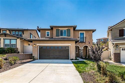Photo of 35651 Garrano Ln., Fallbrook, CA 92028 (MLS # NDP2100471)