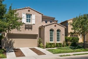 Photo of 417 Camino Hermoso, San Marcos, CA 92078 (MLS # 170061472)