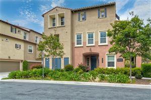Photo of 2088 Silverado Street, San Marcos, CA 92078 (MLS # 180052472)