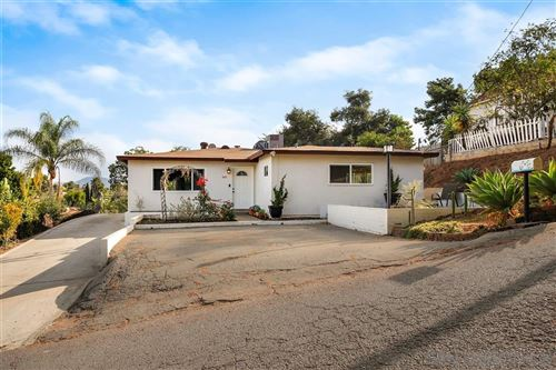 Photo of 959 W 2nd Ave, Escondido, CA 92025 (MLS # 190062472)