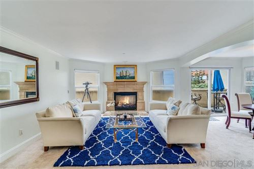Photo of 848 Prospect St #B, La Jolla, CA 92037 (MLS # 200044472)