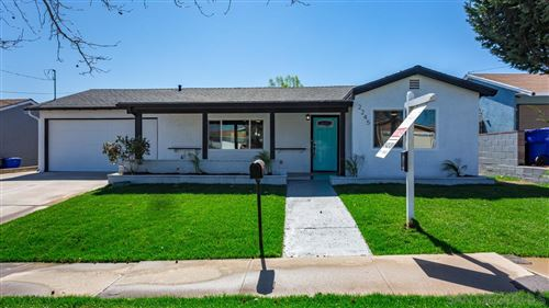 Photo of 2245 Ingrid Ave, San Diego, CA 92154 (MLS # 210026472)