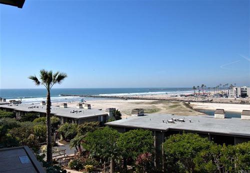 Photo of 999 N Pacific Street #G219, Oceanside, CA 92054 (MLS # NDP2102472)