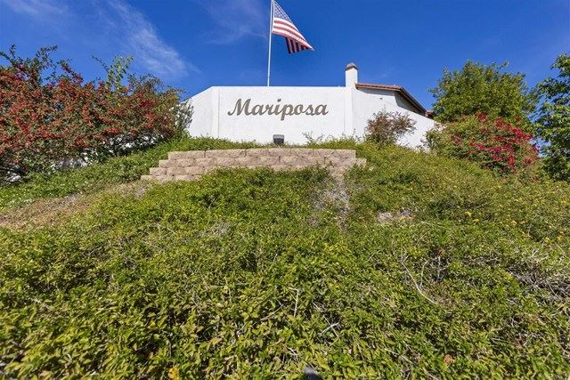 Photo of 3542 Mission Mesa Way, San Diego, CA 92120 (MLS # NDP2100472)