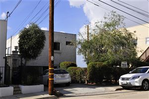 Photo of 3424 State St, San Diego, CA 92103 (MLS # 190047473)