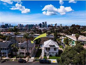 Photo of 1254 23rd, San Diego, CA 92102 (MLS # 190052473)