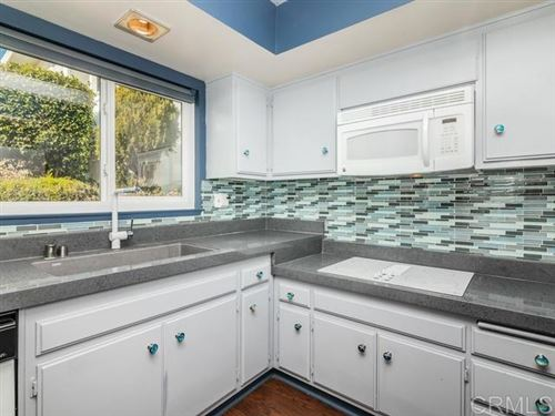 Photo of 3747 Vista Campana S #99, Oceanside, CA 92057 (MLS # 200002473)