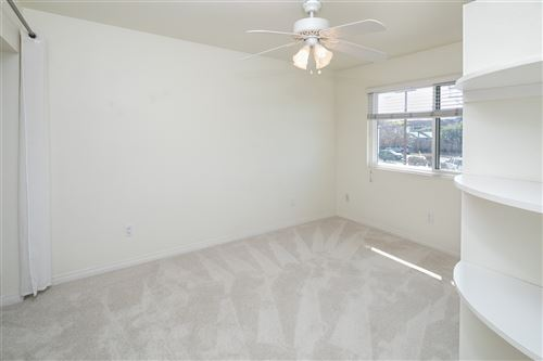 Tiny photo for 561 F Avenue, Coronado, CA 92118 (MLS # 200011473)