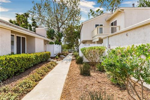 Photo of 1336 Caminito Septimo, Cardiff by the Sea, CA 92007 (MLS # 200045473)