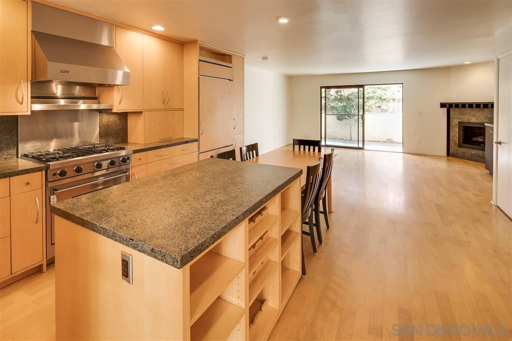 Photo for 561 F Avenue, Coronado, CA 92118 (MLS # 200011473)