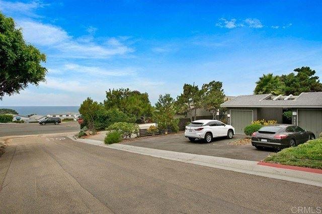 Photo of 310 La Amatista Road, Del Mar, CA 92014 (MLS # NDP2100473)