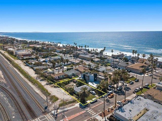 Photo of 215 Oceanside Boulevard, Oceanside, CA 92054 (MLS # NDP2103473)