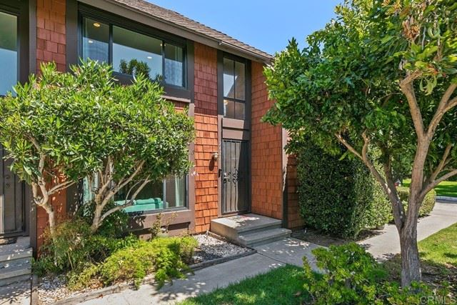 Photo of 2471 Caminito Ocean, Cardiff by the Sea, CA 92007 (MLS # NDP2110473)