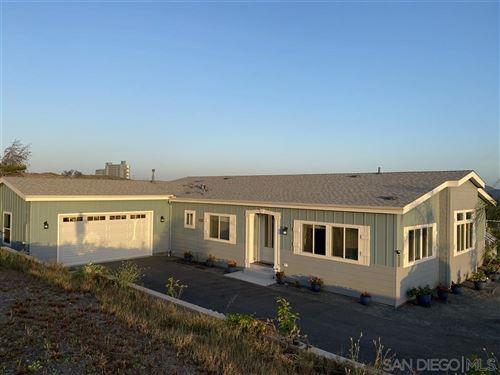 Photo of 2904 Hill Valley Drive, Escondido, CA 92029 (MLS # 200024474)
