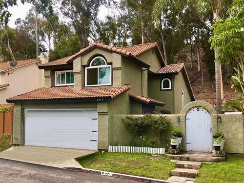 Photo of 2815 Monroe Street, Carlsbad, CA 92008 (MLS # NDP2111474)