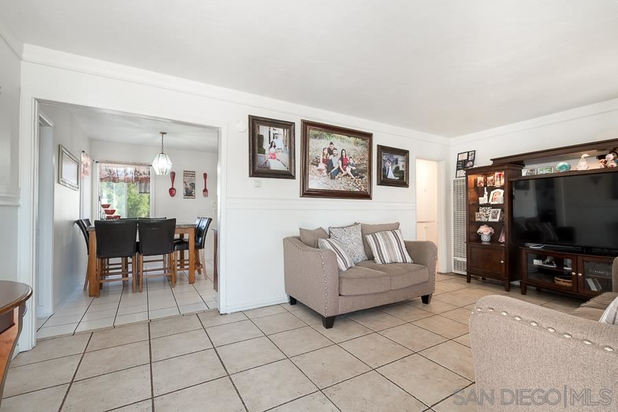 Photo of 1420 E 4th St., National City, CA 91950 (MLS # 200029474)