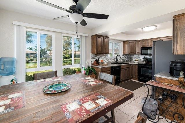 Photo of 3655 Vista Campana #9, Oceanside, CA 92057 (MLS # NDP2100474)