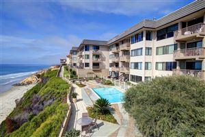 Photo of 158 S Shore Dr., Solana Beach, CA 92075 (MLS # 180033475)