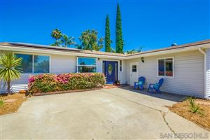 Photo of 13141 Neddick Ave, Poway, CA 92064 (MLS # 190045475)
