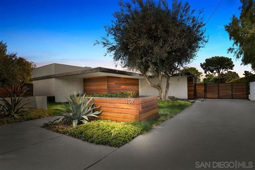 Photo of 152 Old Ranch Road, Chula Vista, CA 91910 (MLS # 210007475)
