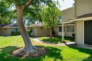 Photo of 903 Amistad Ct #B, El Cajon, CA 92019 (MLS # 190055476)