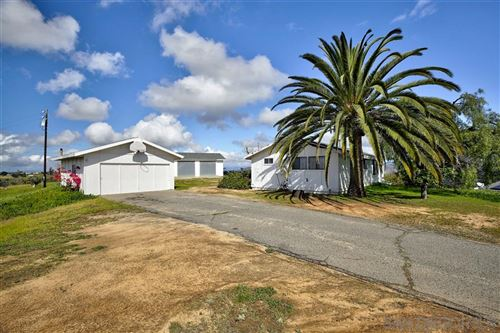 Photo of 30707 Oma Rd, Valley Center, CA 92082 (MLS # 200012476)