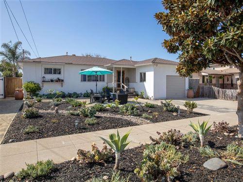 Photo of 1425 Marshall St, Oceanside, CA 92054 (MLS # 200049476)