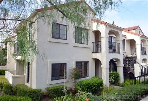 Photo of 13219 Wimberly Square #303, San Diego, CA 92128 (MLS # 210019476)