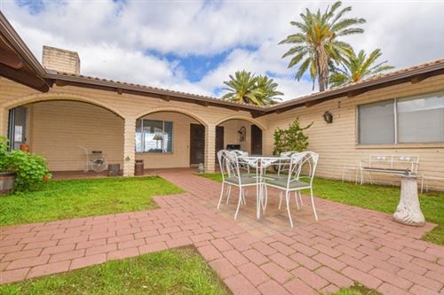 Photo of 30540 Andreen Road, Valley Center, CA 92082 (MLS # NDP2001476)