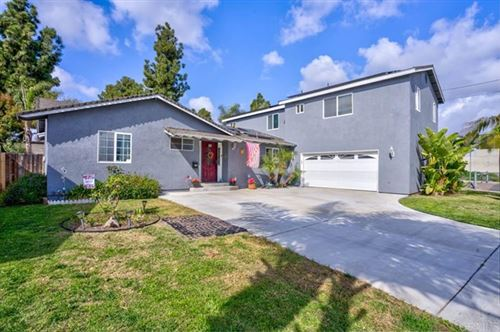Photo of 97 E Shasta Street, Chula Vista, CA 91910 (MLS # PTP2102476)