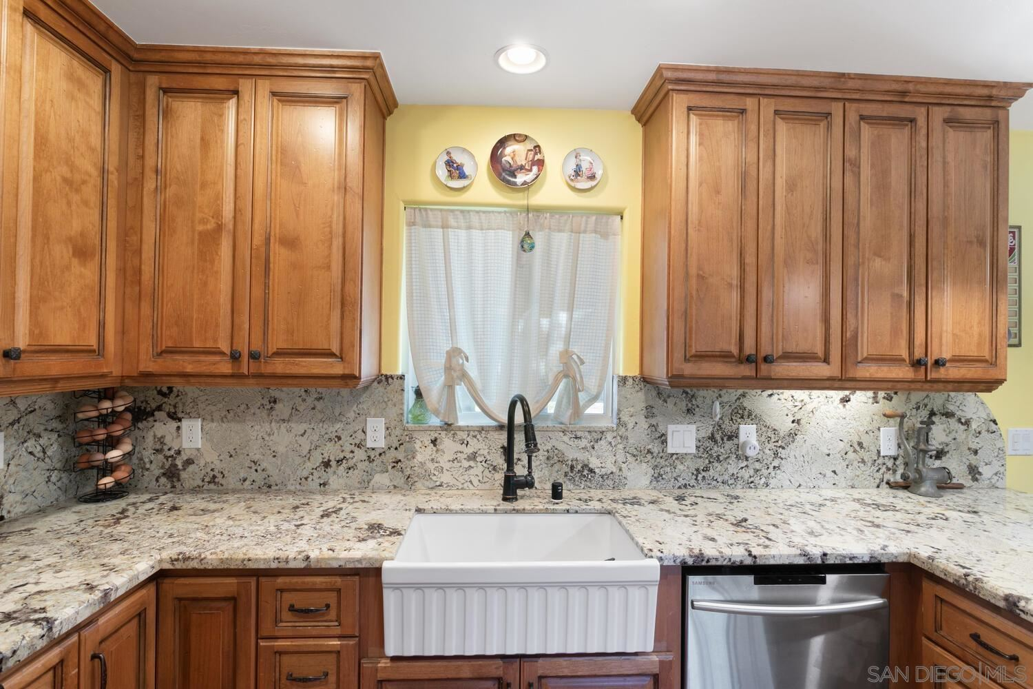 Photo of 12481 Campo Rd, Spring Valley, CA 91978 (MLS # 210029476)