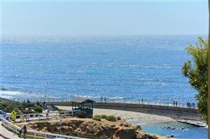 Photo of 909 Coast #10, La Jolla, CA 92037 (MLS # 180058477)