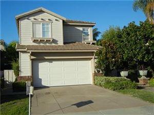 Photo of 3564 Bluff Ct, Carlsbad, CA 92010 (MLS # 180066477)