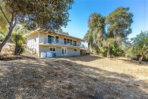 Photo of 25739 HILLCREST AVE, ESCONDIDO, CA 92026 (MLS # 200041477)