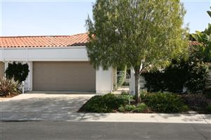 Photo of 4124 Rhodes Way, Oceanside, CA 92056 (MLS # 190008478)