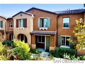 Photo of 13006 Carita Cove, San Diego, CA 92130 (MLS # 190052478)