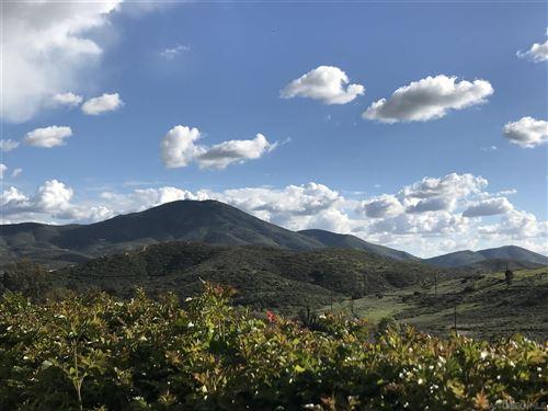 Photo of 3617 Avocado Village Court #86, La mesa, CA 91941 (MLS # 210016478)