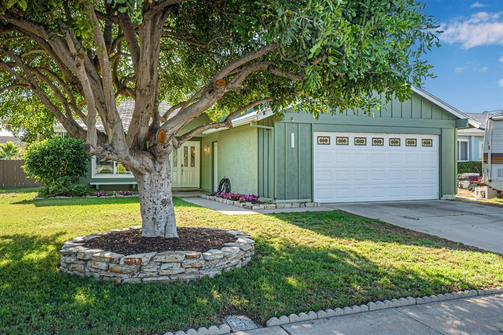 Photo of 15136 Jenell, poway, CA 92064 (MLS # 200028478)