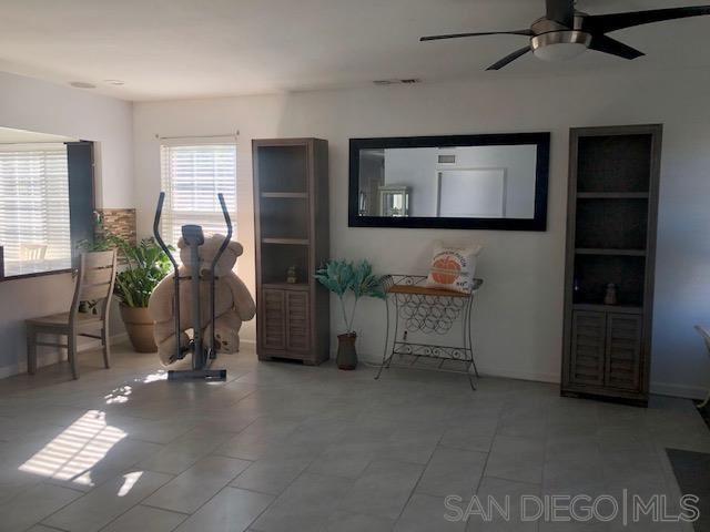 Photo of 13901 Avenida Del Charro, El Cajon, CA 92021 (MLS # 210026478)
